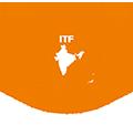 Indian Triathlon Federation